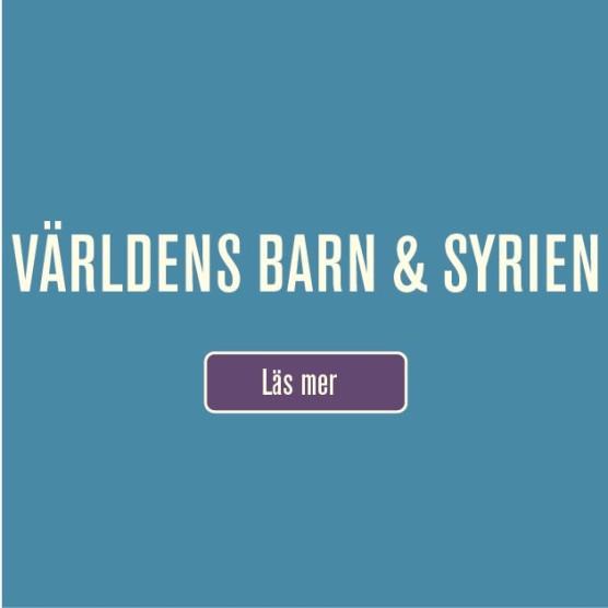 VB-och-syrien-03-556x556